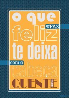 by: Felipe Ferreira