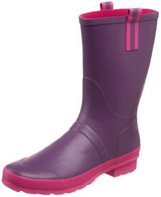 Storm by Cougar Women's Salma Rain Boot Storm. $150.00. Boot ...