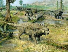 page-9-dinos-Horshamosaurusweb-650x500.jpg (650×500)