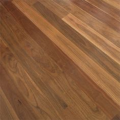 Find Boral Timber 63 x Spotted Gum TG Solid Strip Flooring at Bunnings Warehouse. Visit your local store for the widest range of paint & decorating products. Vinyl Plank Flooring, Timber Flooring, Kitchen Flooring, Hardwood Floors, Types Of Flooring, Flooring Options, Flooring Ideas, Cleaning Wooden Floors, Spotted Gum Flooring
