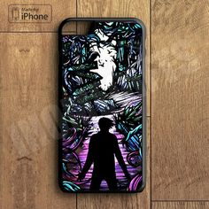 A Day to Remember Plastic Phone Case For iPhone 6 Plus More Style For iPhone 6/5/5s/5c/4/4s