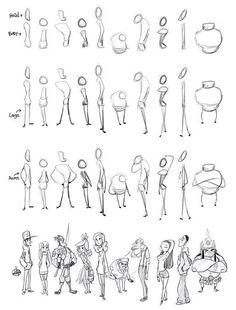 анимация и дизайн
