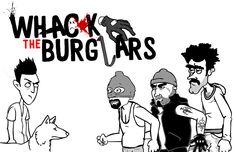 Https online unblocked games weebly com whack the burglars html