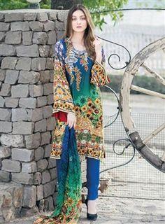 Pakistani Salwar Suits Online @ 25% Discount,Free Shipping Worldwide  Please call/whatsapp at +91 9716515151  #OnlineFashion #OnlineShopping #Omzaradotcom #newarrivals #ethnicwear #summersuits #pakistanisuits #indiansuits #bridalwear #weddingcollections #gowns #partywearcollection #longembroideredsuits #designersuits #plazzosuits #indianbrides #textile #indianwear #weddinglehenga #indianfashion #kurtis #salwarsuits #kameez #indowestern #weddingsarees #eidsuits #buyonline #canadausauk