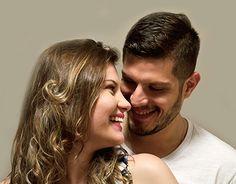 "Check out new work on my @Behance portfolio: ""Ensaio para namorados"" http://be.net/gallery/44682861/Ensaio-para-namorados"