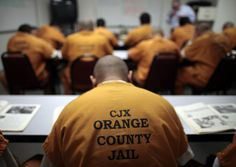 U.S. Prisons Don't Fund Education, and Everybody Pays a Price