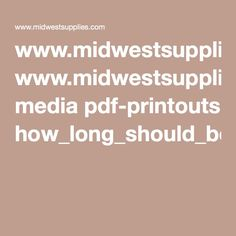 www.midwestsupplies.com media pdf-printouts how_long_should_beer_be_left_in_carboy.pdf