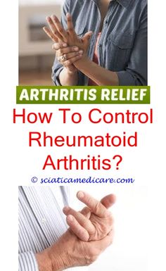 Rheumatology free medical powerpoint template rheumatology foods to avoid if you have arthritist treats for arthritiswhat happens in toneelgroepblik Image collections