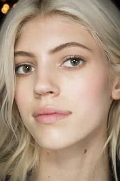 What are primers, and which are the best on the market? Follow Vogue's guide for flawless-looking skin and make-up that stays put