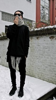 #Fashion #Menswear | Raddest Looks On The Internet: http://www.raddestlooks.net