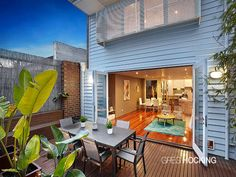 338 Princes Street, Port Melbourne, Vic 3207