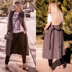 OUTFIT OF THE DAY BY @grey_sugar #howtochic #ootd #outfit