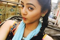 15 Best Helly Shah Rare And Unseen Images Pictures Photos Hot Hd