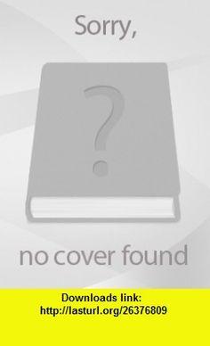MyEconLab - Print Upgrade - for Economics (9780136094715) R. Glenn Hubbard, Anthony P. OBrien , ISBN-10: 0136094716  , ISBN-13: 978-0136094715 ,  , tutorials , pdf , ebook , torrent , downloads , rapidshare , filesonic , hotfile , megaupload , fileserve