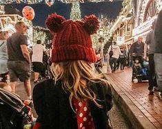 Disneyland Outfits, Disneyland Ears, Disneyland Christmas, Cute Disney Outfits, Disney Clothes, Disney Shirts, Disney Mode, Disney Parks, Crochet Designs