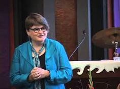 # 3 Children of the Same God: Unitarianism in Kinship with Judaism and Islam Minns Lectures, 2009, Rev. Dr. Susan Ritchie Lecture Three: King's Chapel, Boston; Monday, April 27, 7:30PM Children of the Same God: European Unitarianism in Relationship to Judaism