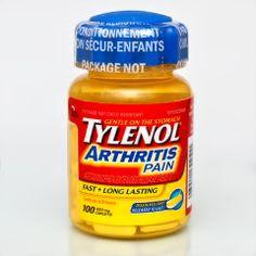 buy cialis online without a prescription