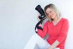 Do You Really Want The Help With Your Photography Business or Are You Just Making Excuses?