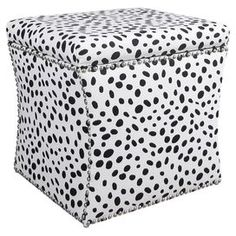 Togo Storage Ottoman    #conceptcandieinteriors #furniture  Concept Candie interiors offers e-design mood boards for only $200 per room