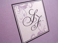Monogram www.cameleon-design.ca