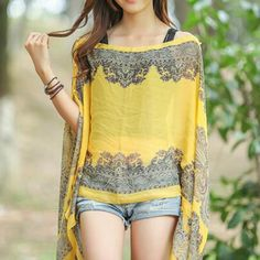 New Women Printed Multifunction Scarves Summer Women Straps Beach Towel Cover Up Soft Dual Wraps Multicolor Women Accessories Beach Hairstyles For Long Hair, Wraps, Summer Scarves, Scarf Summer, Luxury Dress, Beachwear For Women, Beach Dresses, Wedding Dresses, Womens Scarves