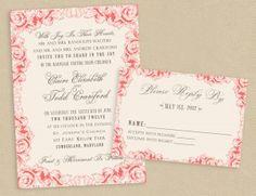 200-48_WeddingSet_FiligreeFrame_ListImg