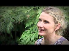 Elizabeth Gilberts Roman DAS WESEN DER DINGE UND DER LIEBE erscheint am 1. Oktober 2013. Den Trailer gibt es schon heute.