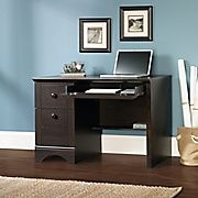 Shop Staples® for Harbor View Computer Desk, Antiqued Paint and enjoy everyday low prices, and get everything you need for a home office or business.