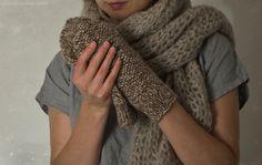 alpaca mittens.hand knit  https://www.etsy.com/uk/listing/210551914/natural-alpaca-mittens-hand-knit?ref=shop_home_active_2