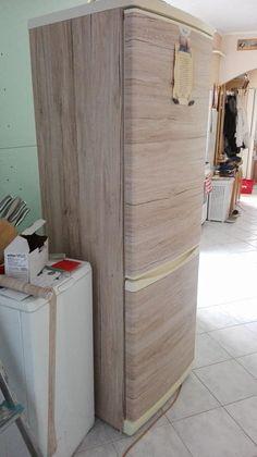 Sanremo Eiche Sand d-c-fix öntapadós tapéta bútorfelújításhoz, dekorációhoz Room, Furniture, Home Decor, Oak Tree, Bedroom, Homemade Home Decor, Rooms, Home Furnishings, Interior Design