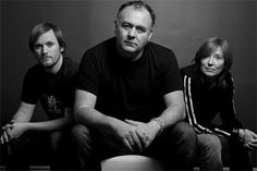 2014 | Retrospective # 88 | Portishead | #Portishead | Zoom 94-09 | YouTube | http://www.youtube.com/watch?v=8uciibl0rcs&index=2&list=PLLNma6ynBgYL_GRsOeIps6Lg9NZPvwvXL | Tumblr | Videography | A selection of the best music videos | Electronica, Trip-Hop! | To discover ever and again … | Click directly on the link to watch the whole selection | Portishead | #Portishead | Zoom 94-09 | YouTube | Une sélection des meilleurs clips | Electronique, Trip-Hop ! | À découvrir encore et toujours … |