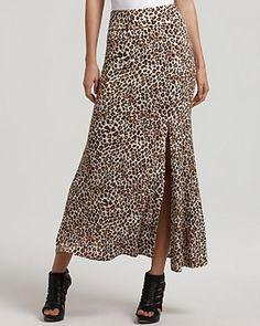 leopard frenzy