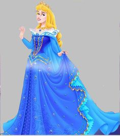 Photo of Princess Aurora for fans of Disney Princess 6382548 Princess Dress Up, Princess Photo, Disney Princess Dresses, Princess Costumes, Disney Princess Aurora, Disney Princess Pictures, Sleeping Beauty Princess, Disney Sleeping Beauty, Disneyland Princess