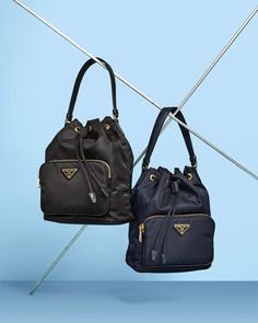 33 Best Bags images in 2020 | Bags, Leather, Fashion bags