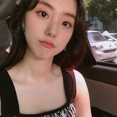 Korean Actresses, Korean Beauty, Idol, Actors, Photo And Video, Park, Yahoo, Swan, Girls