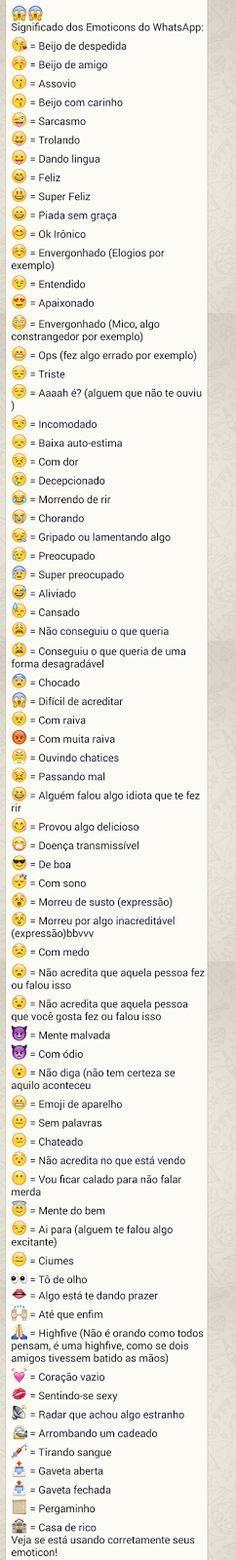 Whatsapp Le Emoji, Emoticons, Geek Stuff, Love You, Thoughts, Cool Stuff, Funny, Pasta, Wallpaper