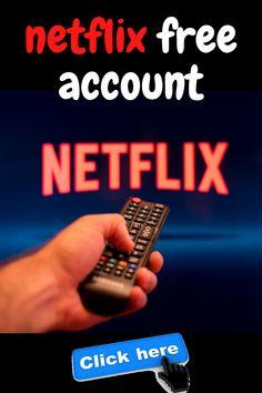 Free Netflix Accounts & Passwords 2021 🔥🔥  FREE NETFLIX PREMIUM ACCOUNTS.#freenetflixcodes #freenetflixaccountandpassword #netflixgift #diynetflixandchill #bestofnetflix #netflixforbooks #funnynetflixshows #netflixbestmovies #bestnetflix Best Of Netflix, Get Netflix, Netflix Premium, Netflix And Chill, Netflix Movies, Free Netflix Codes, Netflix Gift Card Codes, Get Gift Cards, Itunes Gift Cards
