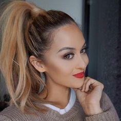 jennifer lopez- music video boty makeup - Szukaj w Google
