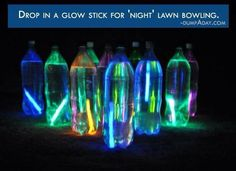 Cute kid idea or adult party theme game night.