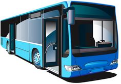 Buy Modern Bus by busja on GraphicRiver. Detailed vectorial image of modern european low-floor bus, isolated on white background Affiliate Marketing, Online Marketing Companies, Marketing Program, Business Marketing, Internet Marketing, Marketing Logo, Marketing Software, Online Business, Art Transportation