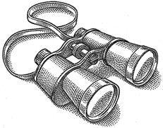 binoculars~finish-thmb