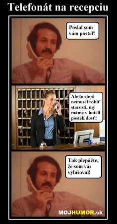 Vtip Funny Animals, Funny Pets, Me Quotes, Haha, Jokes, Gifs, Meme, Anatomy, Husky Jokes