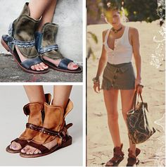 Cheap Women's Sandals on Sale at Bargain Price, Buy Quality Women's Sandals from China Women's Sandals Suppliers at Aliexpress.com:1,Gender:Women 2,Platform Height:0-3cm 3,With Platforms:Yes 4,Lining Material:PU 5,Pattern Type:Solid