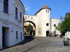 Veszprém, Magyarország