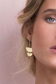 341242-Salinas Earrings-5