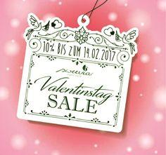 Valentines Sale bei sweevia®  Get 10%: LOVE4SALE auf www.sweevia.de ❤️ #love #sweet #sweevia #stevia #zuckerfrei #sugarfree #glutenfree
