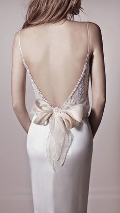 Lihi Hod 2013 Bridal Collection | bellethemagazine.com