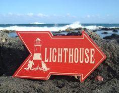 Coastal & Nautical eBay Shopping Guide