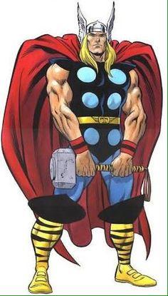 marvel thor toys - 3 Stars & Up / International Shipping Eligible: Toys & Games Odin Marvel, Marvel Dc, Marvel Comics Superheroes, Marvel Heroes, Marvel Characters, Comic Book Heroes, Comic Books Art, Comic Art, Thor Comic Book