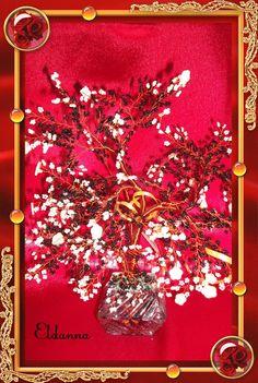 Eldanna Handmade Jewelry, Handmade Jewellery, Jewellery Making, Diy Jewelry, Craft Jewelry, Handcrafted Jewelry